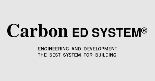 Carbon ED System